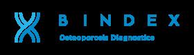 bindex_logo_hor_slogan