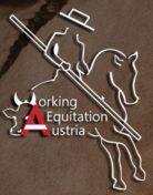 Working Equitation Austria